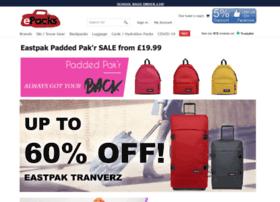 epacks.co.uk