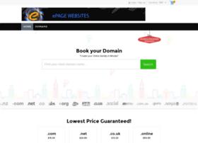 epage.co.uk