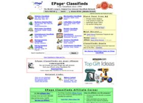 epage.com