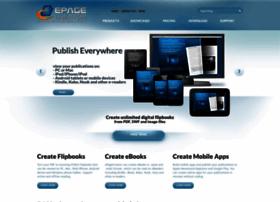 epagecreator.net