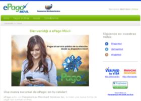 epagomovil.com