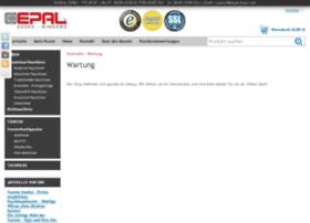 epal-shop.com