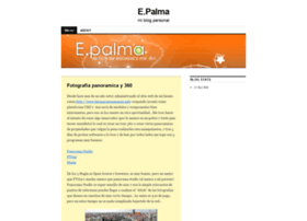 epalma.wordpress.com