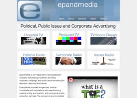 epandmedia.com