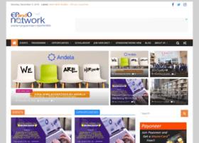 epando.com.ng