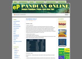 epanduan.wordpress.com
