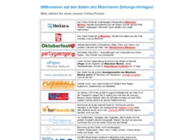 epaper-system.de