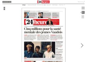 epaper.24heures.ch