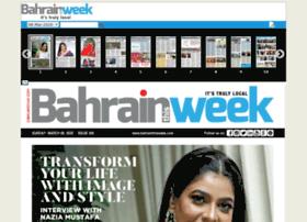 epaper.bahrainthisweek.com