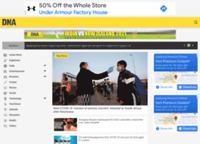 epaper.dnaindia.com