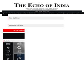 epaper.echoofindia.com