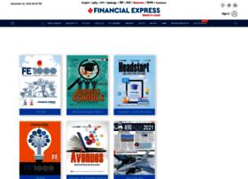 epaper.financialexpress.com