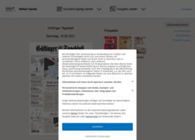 epaper.goettinger-tageblatt.de