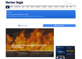 epaper.harianjogja.com