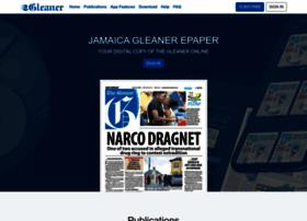 epaper.jamaica-gleaner.com