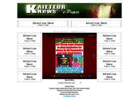 epaper.kaieteurnewsonline.com