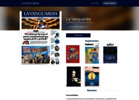 epaper.lavanguardia.com