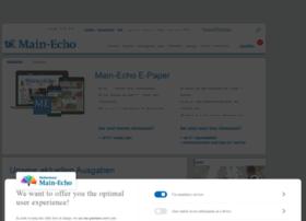 epaper.main-echo.de
