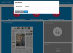 epaper.mainpost.de