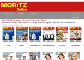 epaper.moritz.de