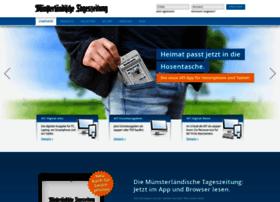 epaper.mt-news.de