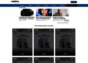 epaper.naidunia.com