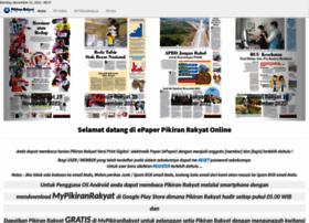 epaper.pikiran-rakyat.com