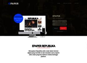 epaper.republika.co.id