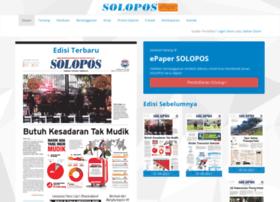 epaper.solopos.com