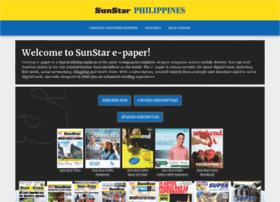 epaper.sunstar.com.ph