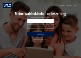 epaper.wlz-online.de