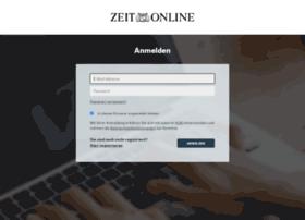 epaper.zeit.de