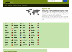 epapers-hub.com