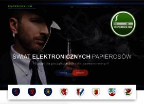 epapierosek.com