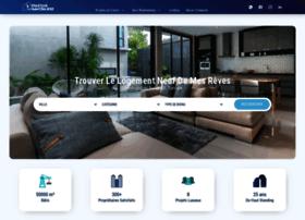 epargne-immobiliere.com