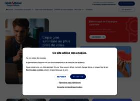 epargne-salariale.cm-cic.com