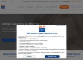 epargnegmf.fr