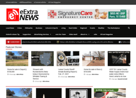 eparistexas.com