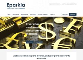 eparkia.com