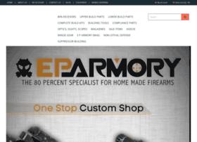 eparmory.com