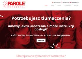 eparole.pl