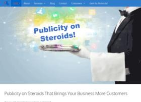 eparrs.com
