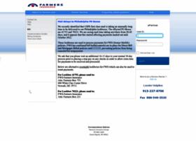 epartner.farmersinsurance.com