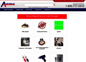 epartners.acetoolco.com