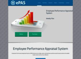 epas.techjanus.com