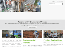epasia.net
