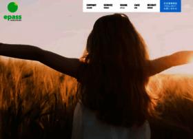 epass.jp