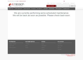 epassioncomputersolutions.com
