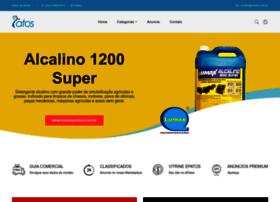 epatos.com.br