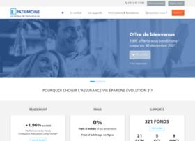 epatrimoine.fr